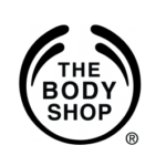 bodyshop logo